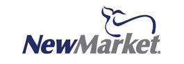 NewMarket Logo